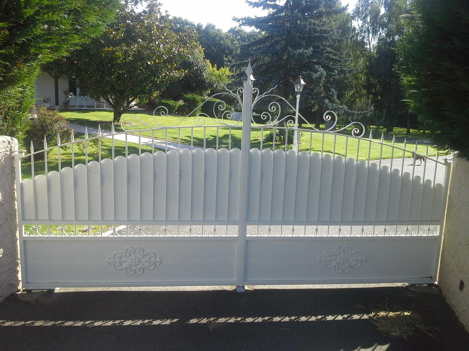 leonard-fermetures-portails