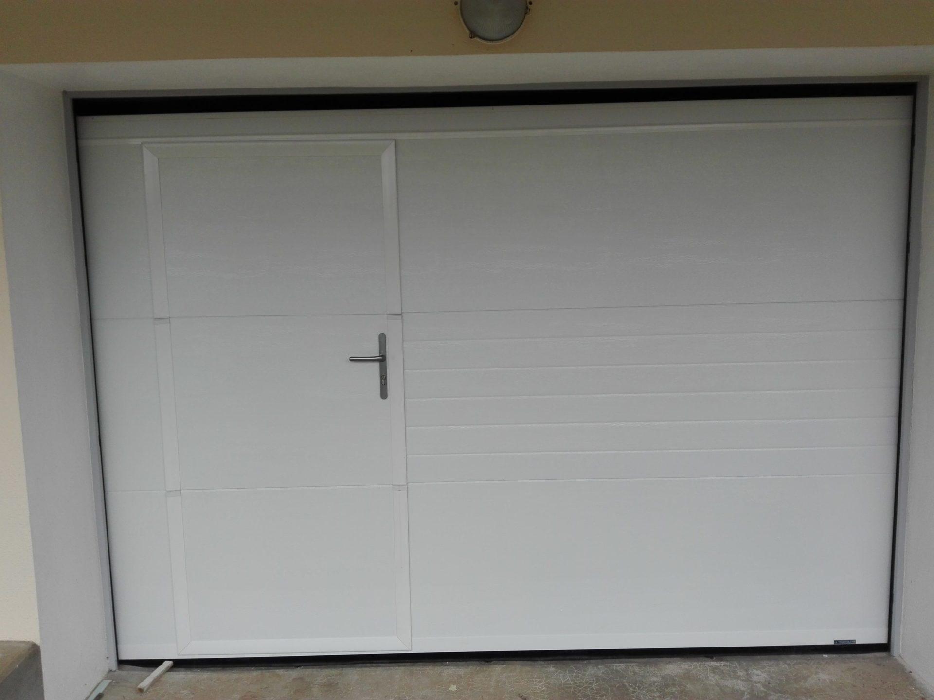 Leonard-fermetures-porte-de-garage