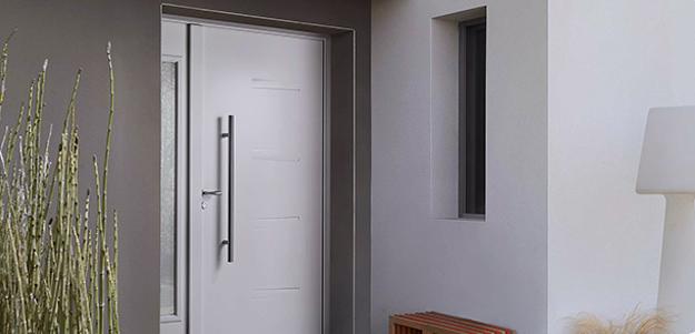 fermetures-leonard-portes-d-entree