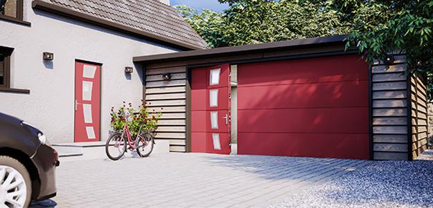fermetures-leonard-portes-de-garage